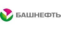 Партнёры Башнефть