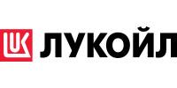 Партнёры Лукойл